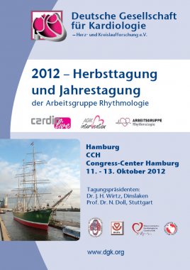HT2012 Programm